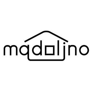 madolino.jp